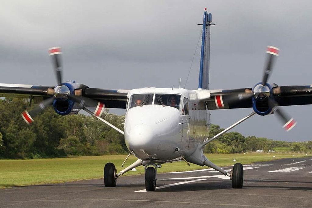 aircraft-10