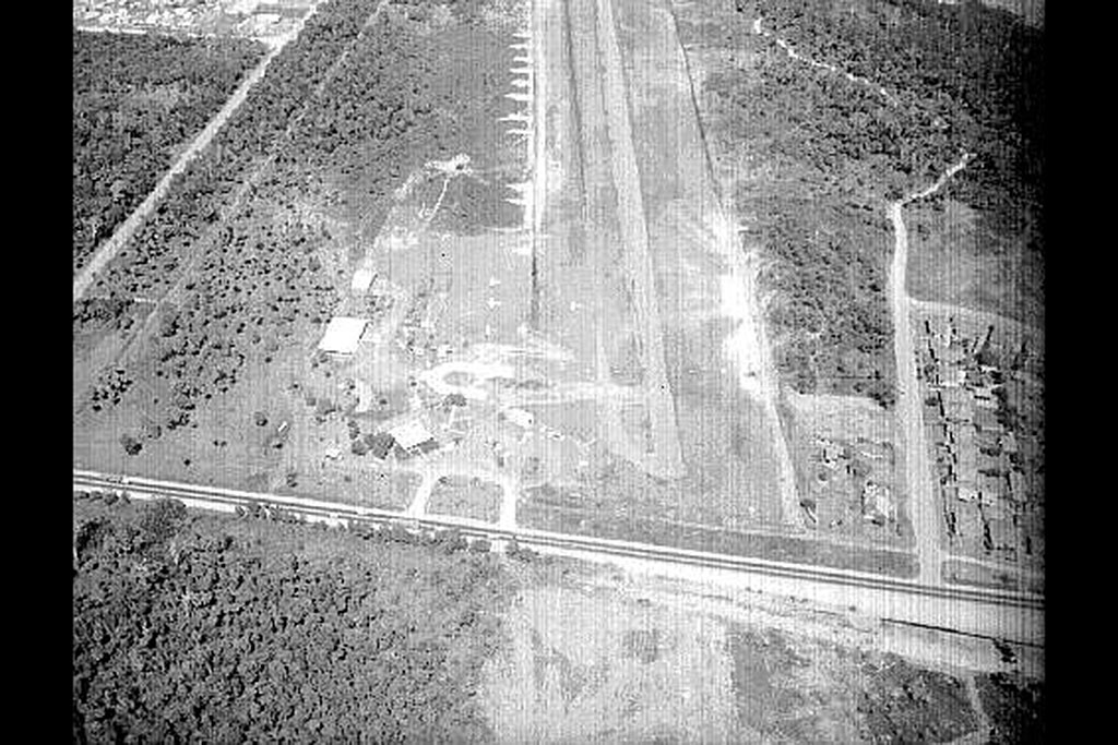 old-aerial-8