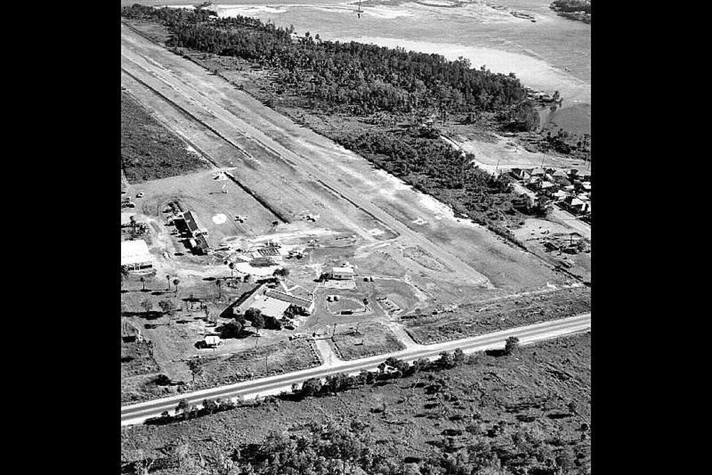 old-aerial-9