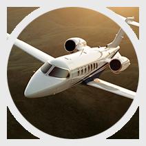 attractions-altitude-aviation