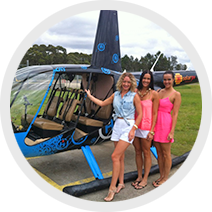 attractions-helicopter2