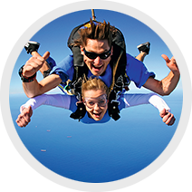 attractions-skydiving