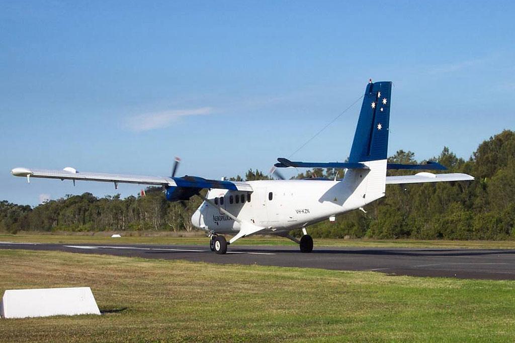 aircraft-11