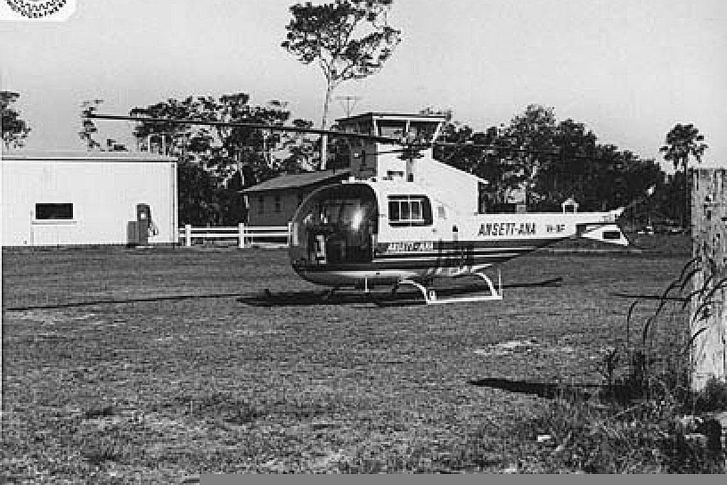 aircraft-7