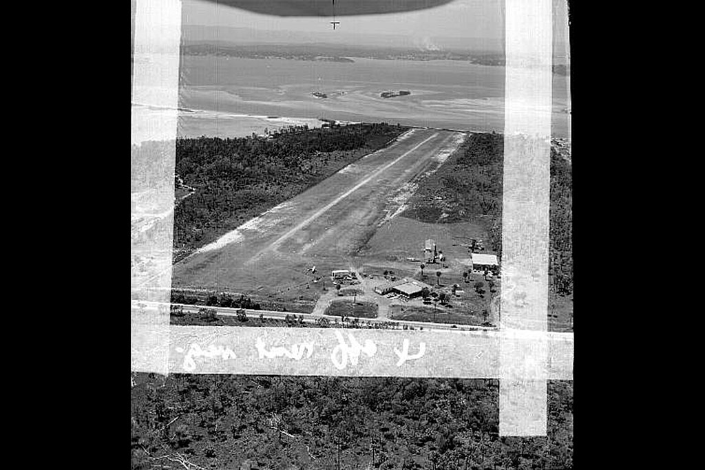 old-aerial-10