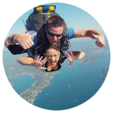 home-circle-skydive-1